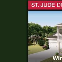 Win This House! Tickets On Sale Now