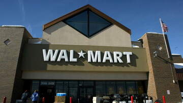 Savannah - Walmart Offering Free Grocery Delivery to Nashville Customers