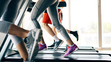 Double-L - 6 Other Ways to Burn Calories If You Hate Working Out
