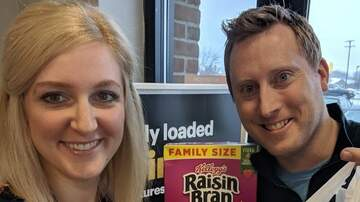 Mac And Shmitty - Listen: What Is Your Best Advice For Getting Your Kid To Eat?