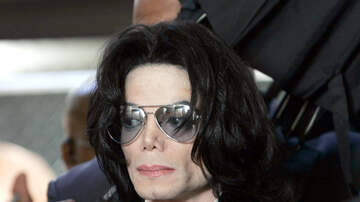 Angie Martinez - Therapist Provided For Viewers Of Michael Jackson Documentary