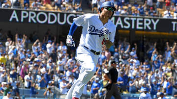 THE MARK and RICH SHOW - Mark Willard: Signing Machado Would Reignite A Dodgers-Padres Rivalry