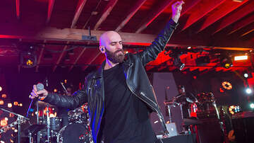 iHeartRadio Music News - X Ambassadors Announce New Album 'Orion,' Share 'Hey Child'