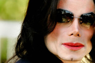 This Is What Michael Jackson's Estate Thinks of 'Leaving Neverland'