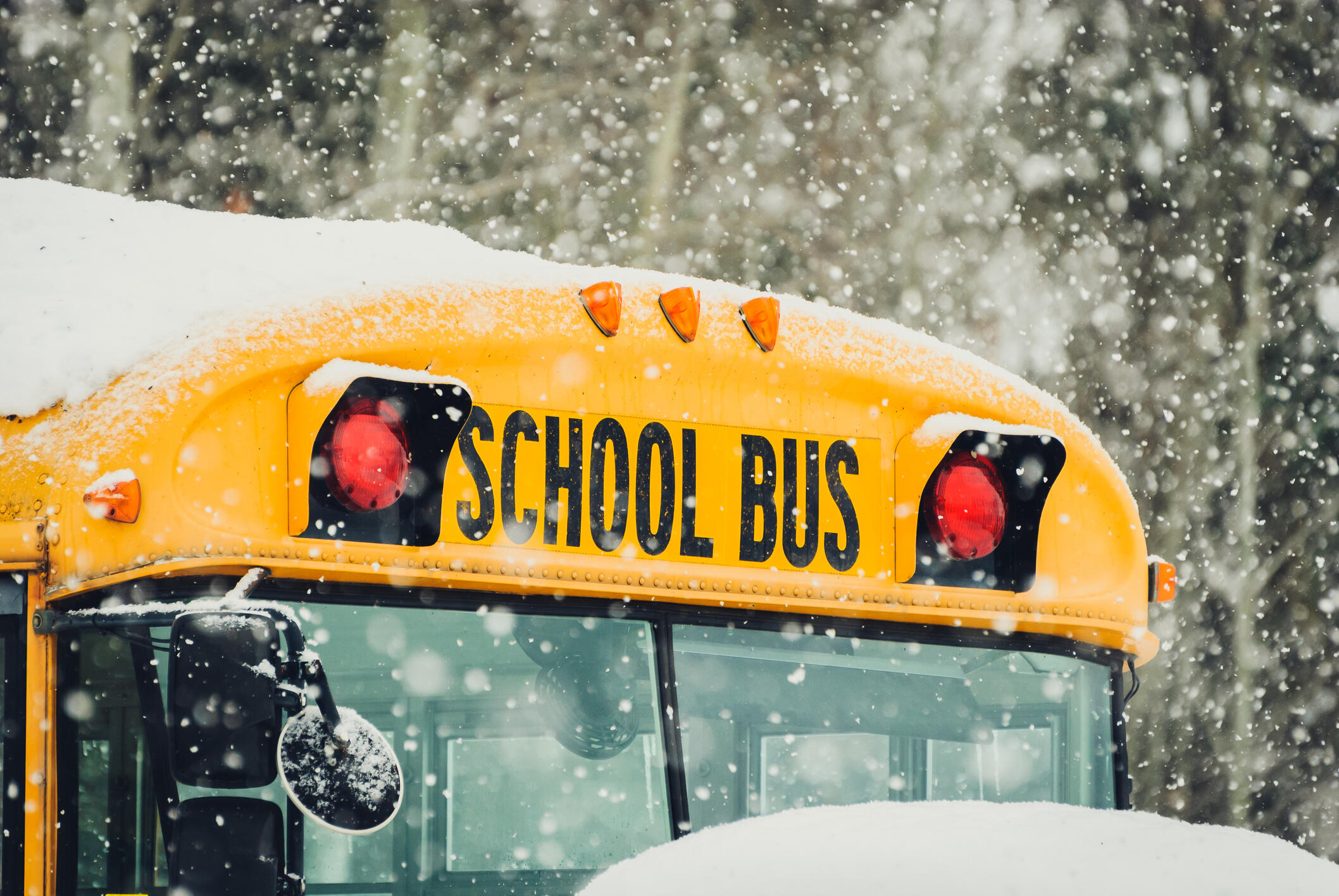 Here's the running list of Minnesota School Closings | SNOW