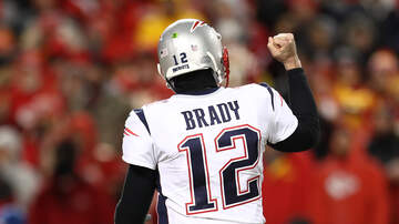 image for Tom Brady Says 'Zero' Chance Super Bowl Is His Last Game