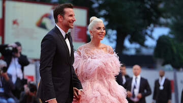 Shannon's Dirty on the :30 - WATCH: Lady Gaga + Bradley Cooper Duet Shallow in Vegas