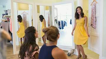 Julie's - Amazon Developing A Virtual Fitting Room