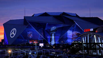 Sports Top Stories - When Is Super Bowl LIII? How Can You Watch? Get All The Details Here