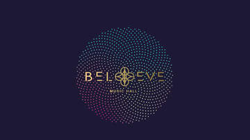 None - Believe Music Hall Live Broadcast
