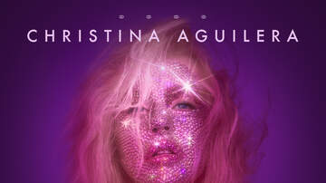 Buzzing Vegas - Christina Aguilera: The Xperience at Zappos Theater at Planet Hollywood