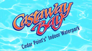 image for Win a weekend stay at Castaway Bay Rules