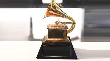 Anne Hudson Online - Could The Grammy's Be Leaked?