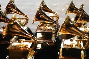 Recording Academy Denies Leaked Grammy Winners List Is Real