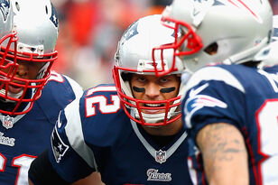 Two Patriots Considering Retirement After Super Bowl