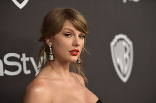 A List Of Alleged Grammy Winners Was Leaked