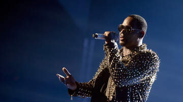 Shannon's Dirty on the :30 - R. Kelly Accused of Physically Abusing Ex-GF