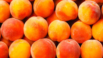 Double-L - Peaches At Walmart & Costco Are Getting Recalled Nationwide