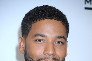 Jussie Smollett Could Face Up To 64 Years In Prison