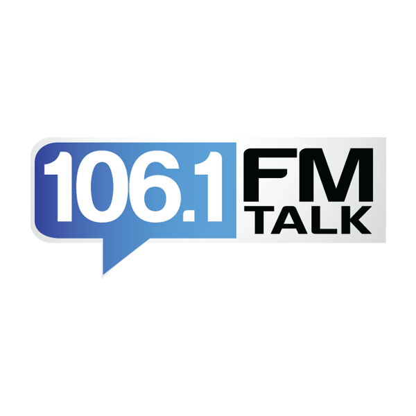Listen to 106.1 FM Talk Live - Raleigh's Talk Station | iHeartRadio