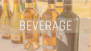 Wine on the River Baton Rouge 2019 -