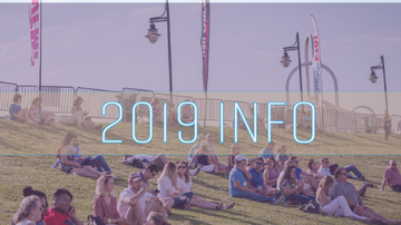 Wine on the River Baton Rouge 2019 - 2019 Event Info