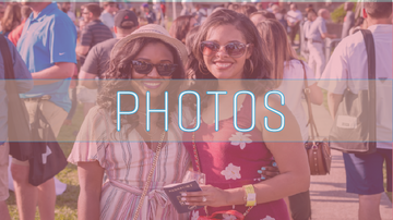 Wine on the River Baton Rouge 2019 - Photos