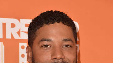 Roxy Romeo - Jussie Smollett Receives Outpouring of Support After Brutal Attack!