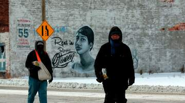 The Joe Pags Show - Midwest, Great Lakes Prepare For Polar Vortex