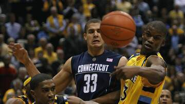Marquette Courtside - UConn's return to the BIG EAST would restore some sanity to college sports