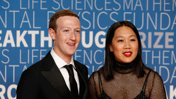 Trending in The Bay - Chan Zuckerberg Funds Bay Area Organizations