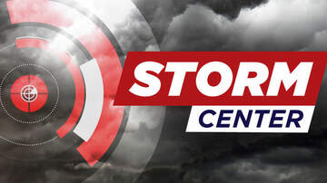Storm Center - School Closings, Delays For January 31st