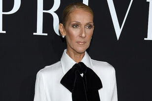 Celine Dion Had The Classiest Response For Her Body-Shaming Critics