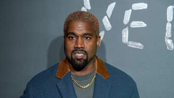 Cappuchino - Kanye West and Pusha T Hit With Lawsuit For Sampling Without Permission
