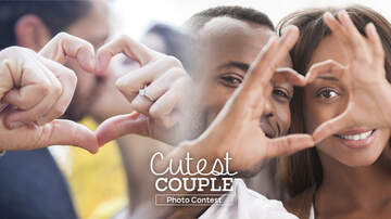 Contest Rules - Cutest Couple Photo Contest