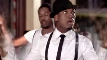 Video Of The Day - Ne-Yo - One In A Million (Official Music Video)