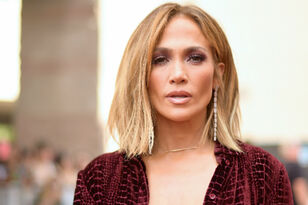 J. Lo Posts A Thirst Trap That Attracts Both Her Ex Diddy & Boyfriend A-Rod