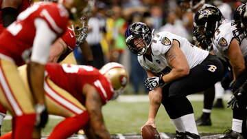 Allen's Page - Super Bowl Stories with @BirkMatt on #92Noon!