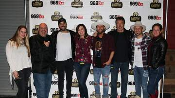 Photos - Concert for the Kids with LoCash and Tyler Rich