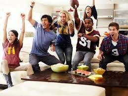Matt Appleby - WATCH: More Reasons Why We Love Sports & Those Magic Moments