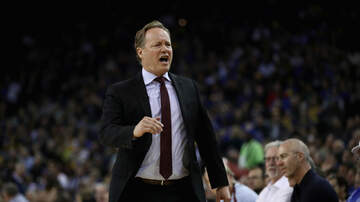 Bucks - Mike Budenholzer to Coach Team Giannis in 2019 NBA All-Star Game
