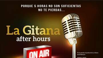 La Gitana - 6 pasos para alcanzar lo que deseas