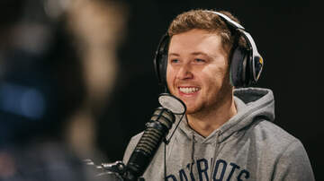 Bobby Bones - Scotty McCreery's Life is A Lot Different After Marriage