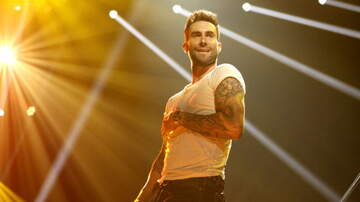Shannon's Dirty on the :30 - Adam Levine Addresses Super Bowl Controversy
