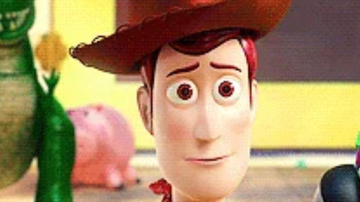 Bobby Bones - What 25 Yr Olds Care About: Emotional 'Toy Story 4' Ending Responses