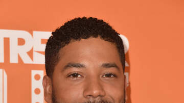 Shannon's Dirty on the :30 - The Latest Details In The Jussie Smollett Attack