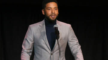D Scott - If Jussie Smollett Filed A False Report The Chicago PD Will Charge Him