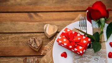 Matt Provo - Restaurant Deals for Valentine's Day