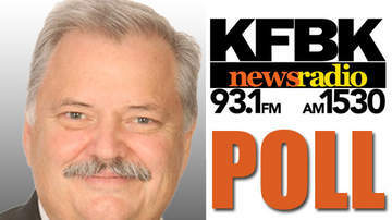 John McGinness   3pm - 4pm - POLL: Should A Driver Receive Harsher Sentences For Multiple DUI Arrests?