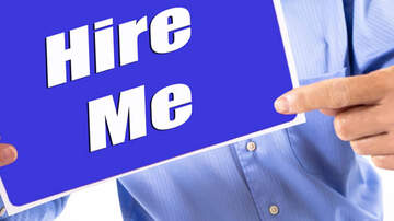 Lehigh Valley Career Expo - Looking to Hire You - Register for Resume Help